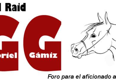 Comunicado a la Familia del Deporte Hípico en Extremadura.