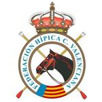 FEDERACIoN-HiPICA-DE-LA-COMUNIDAD-VALENCIANA