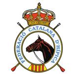 Federacion-Catalana