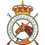 Federacion-Hipica-de-les-Illes-Balears