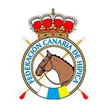 escudo-fed-Canaria
