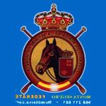 escudo-fed-Murcia