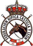 escudo_castilla_leon