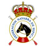 f_navarra_20141