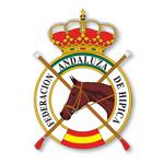 federacion-andaluza