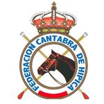 federacion-cantabra-150x150