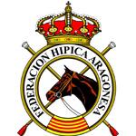 federacion-hipica-aragonesa1