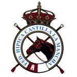 federacion-hipica-castilla-la-mancha