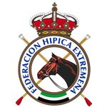 federacion-hipica-extemena