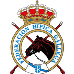 federacion-hipica-gallega