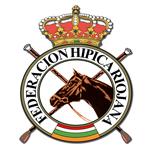 federacion-riojana-de-hipica
