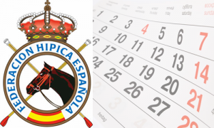calendarios rfhe