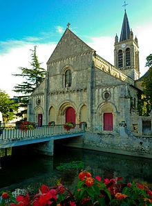 Lignieres_Eglise_Notre-Dame_002