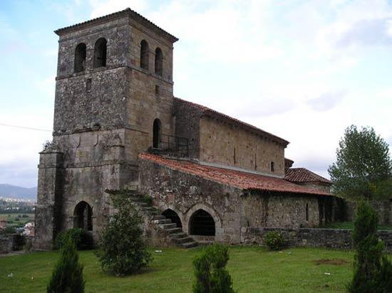 Santa_Maria_de_Cayon_iglesia