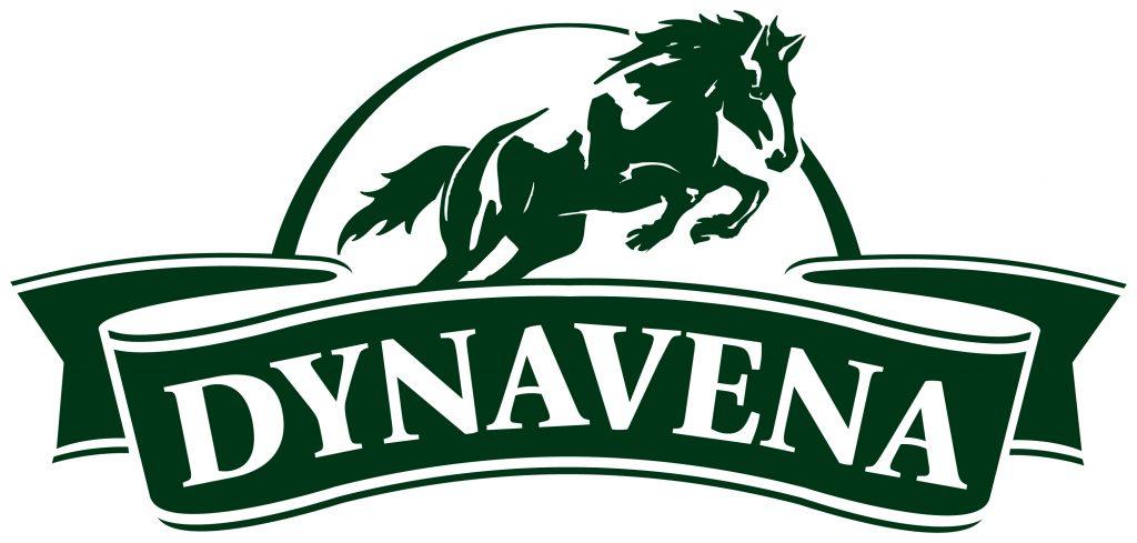 dynavena_logo_rvb_hd-2
