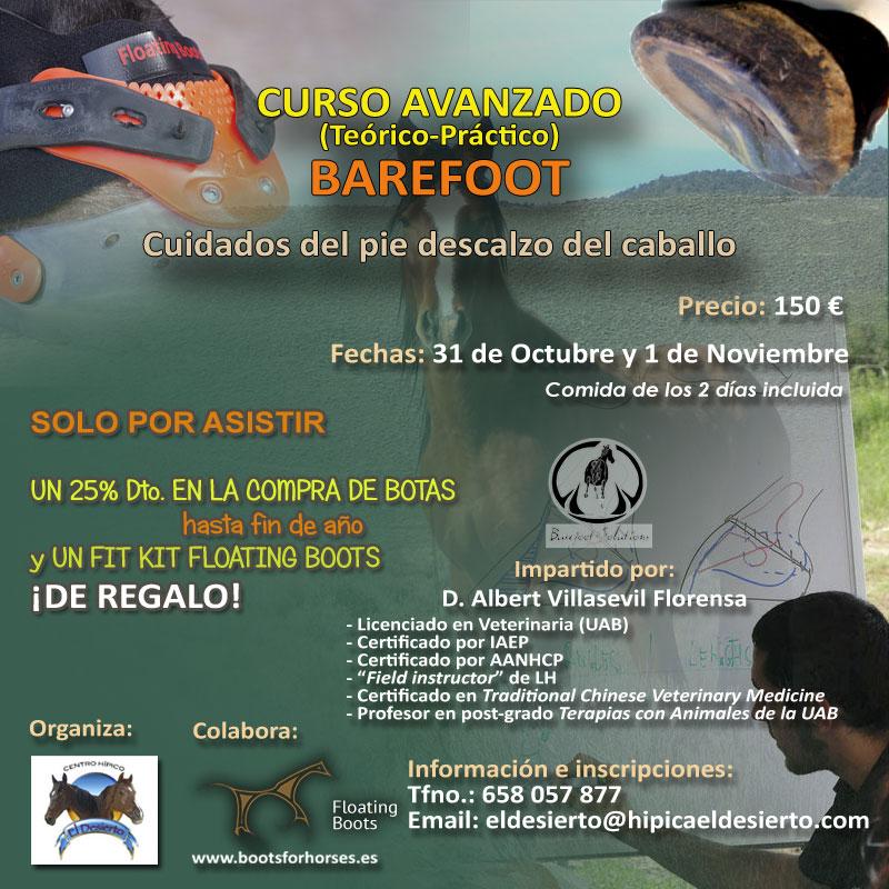 clinic-avanzado-barefoot