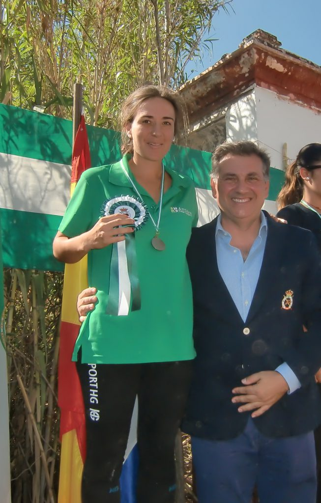 medalla-de-oro-promo-60