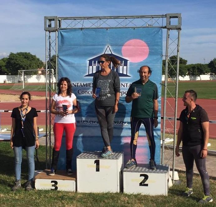 punta-2016-podium