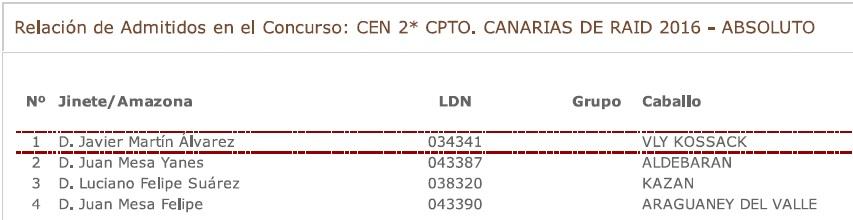cen-2-canarias