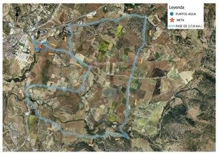 fase-iii-18-km