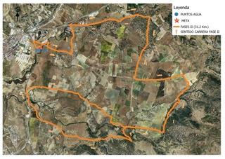 fases-ii-31-km