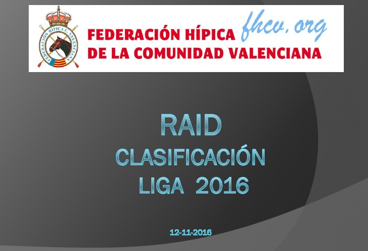 liga-valenciana-1