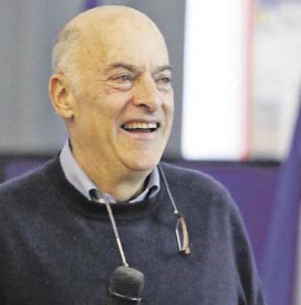 Jean-Louis Leclerc, el Trotamundos de la Resistencia Ecuestre.
