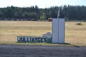 Españoles Admitidos en el Raid Hípico de Jullianges (Francia).
