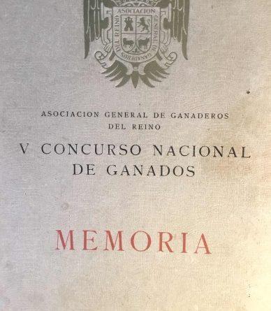 Raid Nacional de 1926 Avance del Programa.