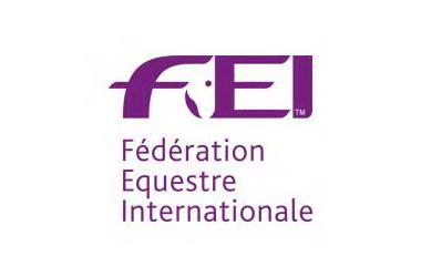 Mundial de Caballos Jóvenes y Europeo Junior de Raid en Vic 2022.