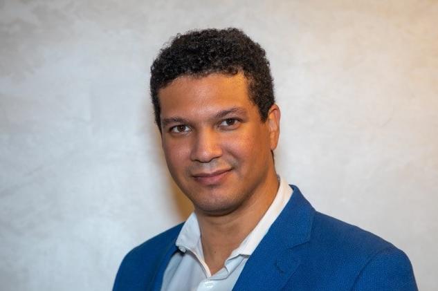 Daniel Fenaux Elegido por el Board de la FEI para el Comité de Raid.