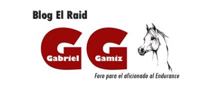 Comunicado de la Vocalía de Raid de la FHPA.
